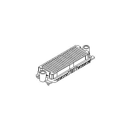 Molex 46553-1200