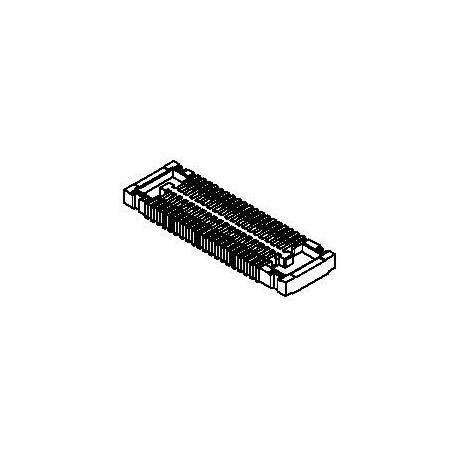 Molex 501591-3411