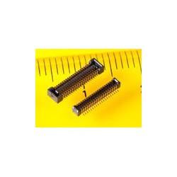 Molex 501591-4011