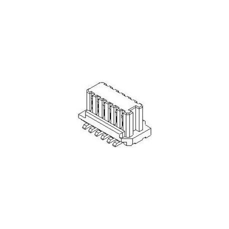 Molex 52465-3071