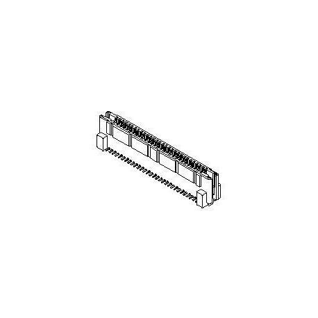 Molex 52602-0679
