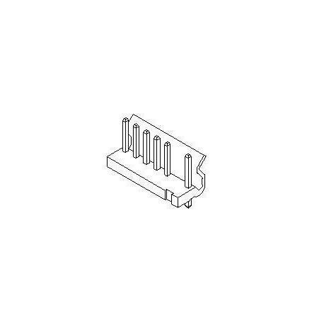 Molex 09-65-2049