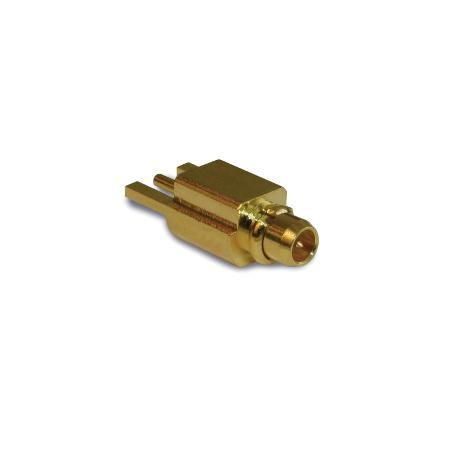 Amphenol 262106