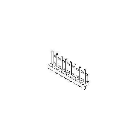 Molex 10-08-5101