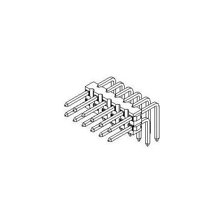 Molex 10-88-3141
