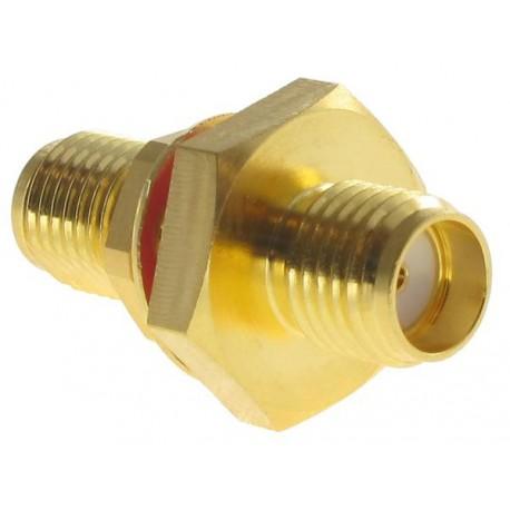 Amphenol 2990-6002
