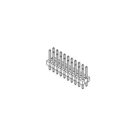 Molex 10-89-7103