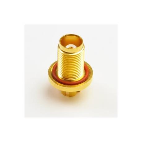 Amphenol 31-6530