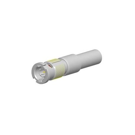 Amphenol 34-1055