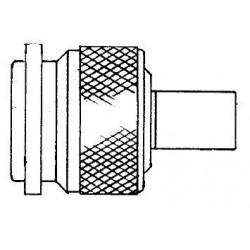 Amphenol M39012/26-0011