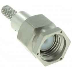 Amphenol M39012/55-3026