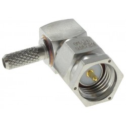 Amphenol M39012/56-3026