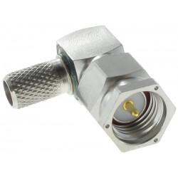 Amphenol M39012/56-3028