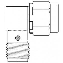 Amphenol M55339/02-30001