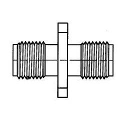 Amphenol M55339/28-30002