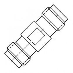 Amphenol M55339/33-00001