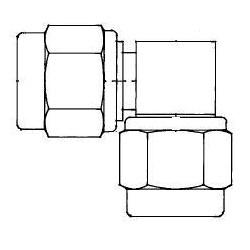 Amphenol M55339/53-30001