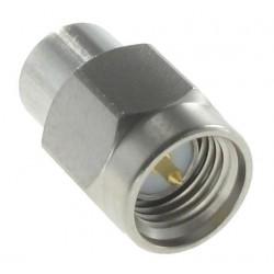 Amphenol SF8018-6005