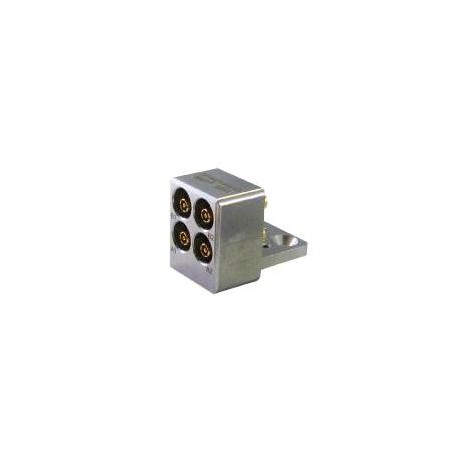 Amphenol SF9321-60015