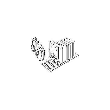 FCI 87567-003LF
