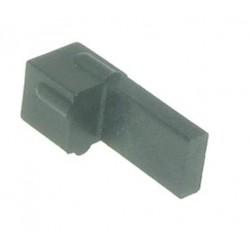 Amphenol M55302/78-02