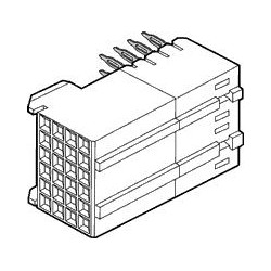 FCI 89047-102LF