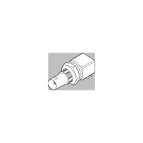 Molex 73101-0040