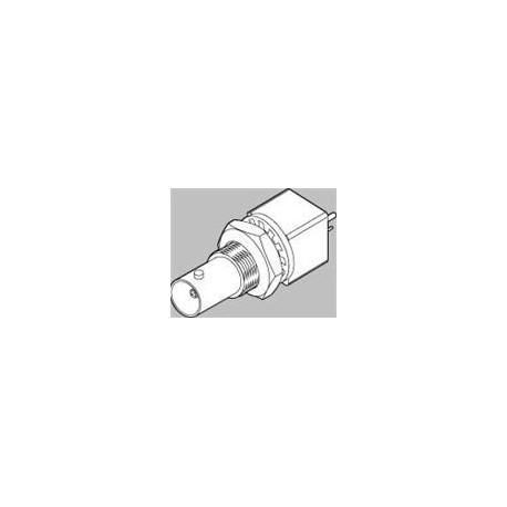 Molex 73131-7003