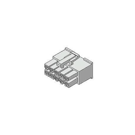 Molex 39-01-2220