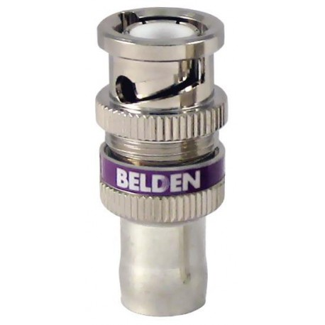 Belden Wire & Cable 1855ABHDL