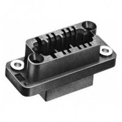 Hirose Electric QR/P1-SC2A-111(12)