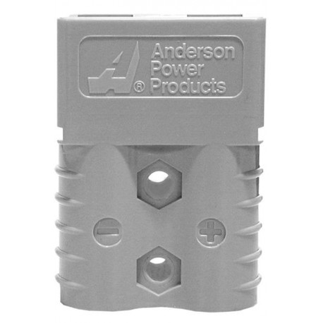 Anderson Power Products 6810G1