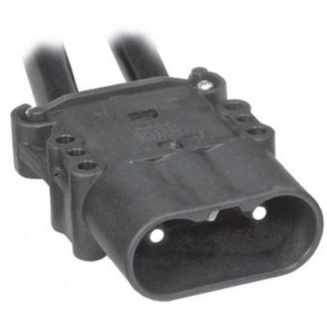 Anderson Power Products A32400-0009