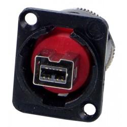 Switchcraft EHFW800X2B