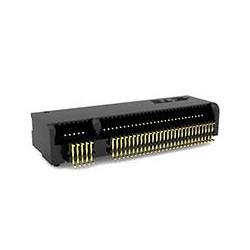 TE Connectivity 2199230-4
