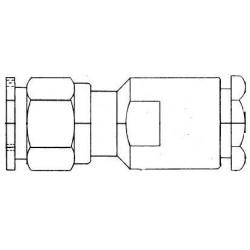 Amphenol M39012/55-3009
