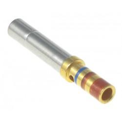 Amphenol M39029/5-116