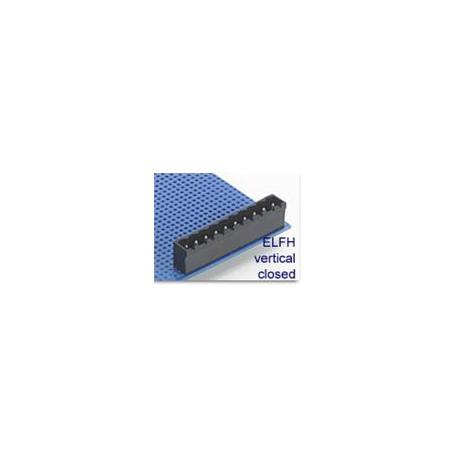 Amphenol ELFH07250