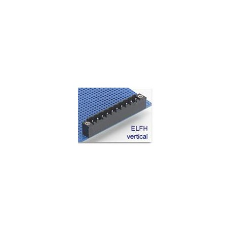 Amphenol ELFH13250E