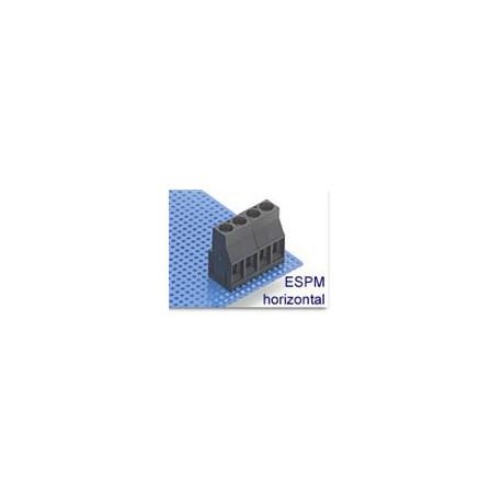 Amphenol ESPM02200