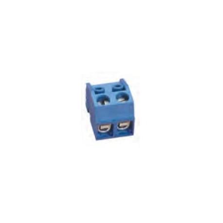 Keystone Electronics 8722