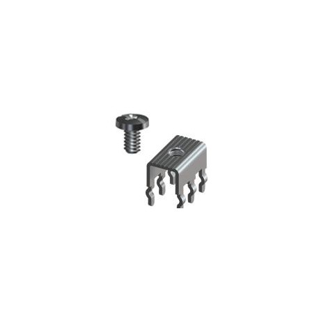 Keystone Electronics 8197-3