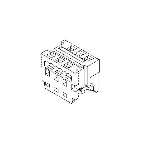 Cable Wiring Panel Free Diagrams Pictures furthermore 45231 Camera 6 Pin Din Socket Wire Diagram in addition Stellingkast additionally Metal Earring Rack Images likewise Wall Plate 4 Port Ether  Switch. on wire an ethernet socket