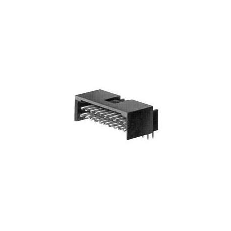 TE Connectivity 1-102620-6
