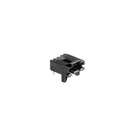 TE Connectivity 1-103673-6