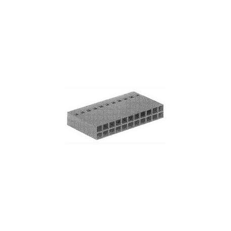 TE Connectivity 1-104482-2
