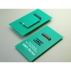JAE Electronics SM3ZS067U215ABR1500