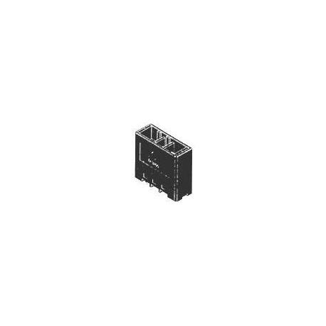 TE Connectivity 1-178318-3