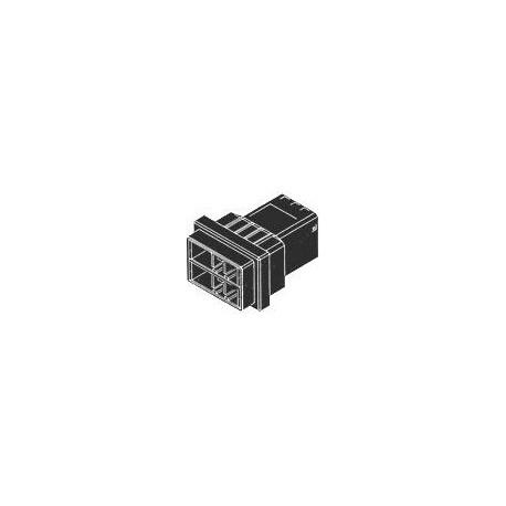 TE Connectivity 1-179554-3