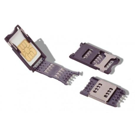 C&K Components CCM03-3504LFT R122